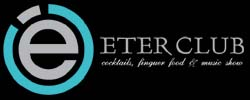 Eter Club Shows
